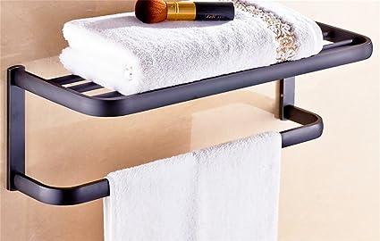 Porta Asciugamani Da Bagno In Ferro Battuto : Portarotolo carta igienica o portasciugamani da bidè o
