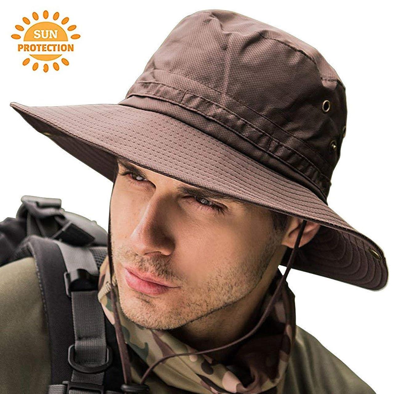 グッゲンハイム美術館モニター知っているに立ち寄るオルルド釣具 UVカット日よけ帽子【全9色】 360度紫外線をカット?首までガード 紫外線対策?熱中症対策?日焼け防止に 4way フェイスカバー?日よけ付き