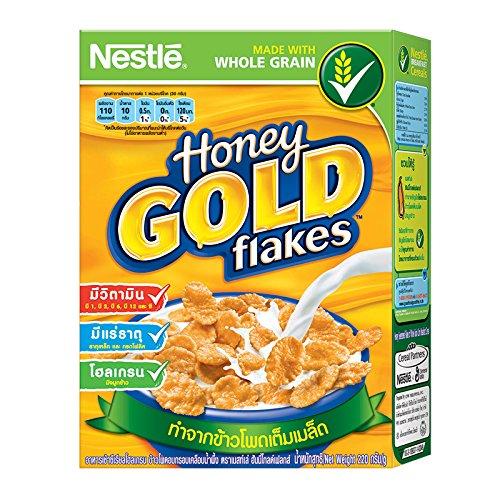 nestle-breakfast-cereal-honey-gold-flakes-220-g-pack-of-1-unit-beststore-by-kk