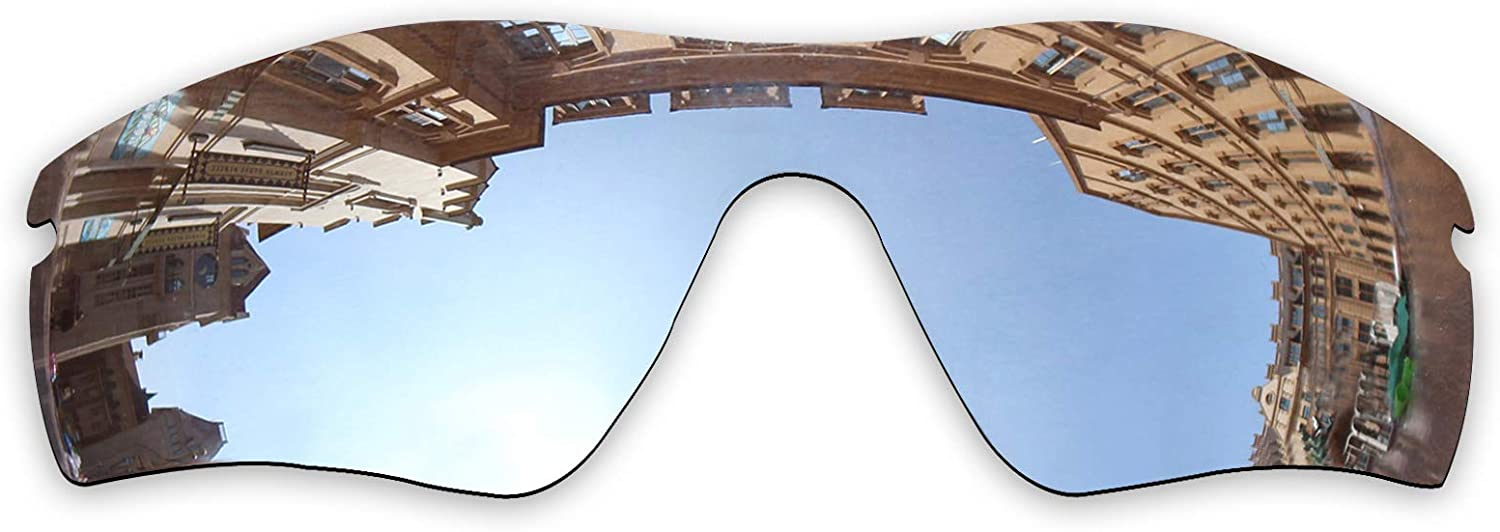 Vonxyz Replacement for Oakley Radar Path Sunglass - Multiple Options
