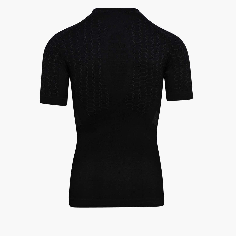 Diadora Maglia Intima Termica Manica Corta Hidden Power SS T Shirt Act