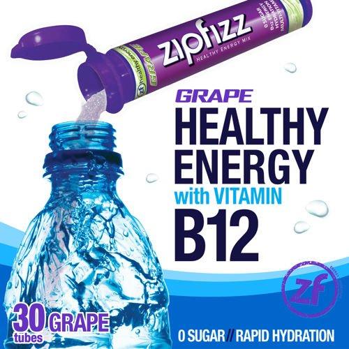 Zipfizz-Healthy-Energy-Drink-Mix-Grape-30-Count