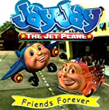 Friends Forever, , 0849975530