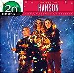 Best of Hanson-Millennium Collection
