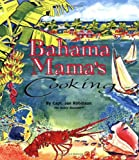Bahama Mamas Cooking