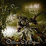 Children of Bodom: Relentless Reckless Forever (Audio CD)