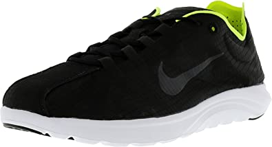 Nike Air Max Tavas Trainers in Blue for Men Save 49% Lyst