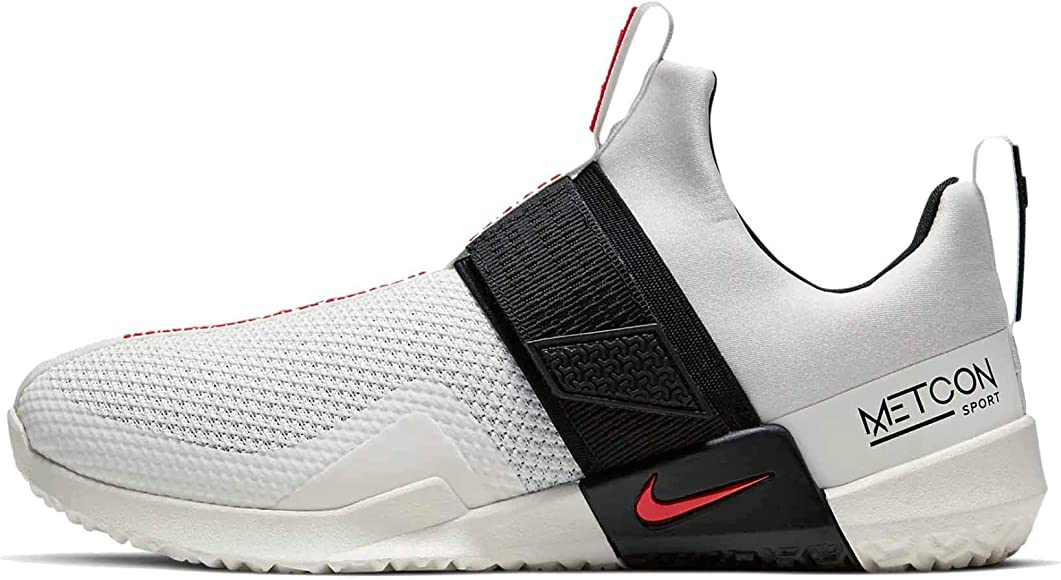 Nike Metcon Sport Mens Aq7489-100 Size