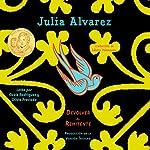 Devolver al Remitente | Julia Alvarez
