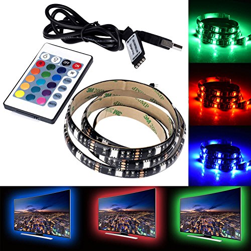 Best Rgb Led Strip Lights in Florida - 4