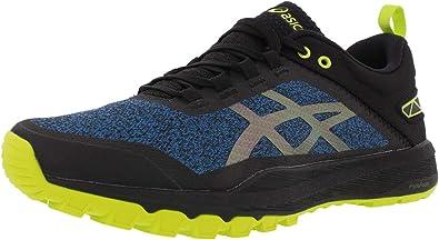 Womens Gecko XT Trail Running Shoe