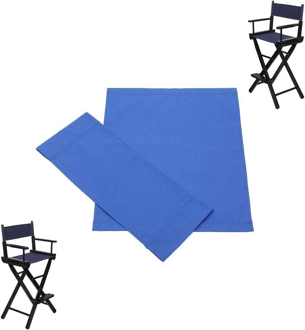 Poltrone e sedie Sedie da Regista Portatili Sedie Club ...