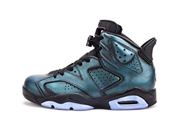 buy popular ff593 0cf29 Image Unavailable. Image not available for. Color  Air Jordan 6 Retro As  All  Star  ...