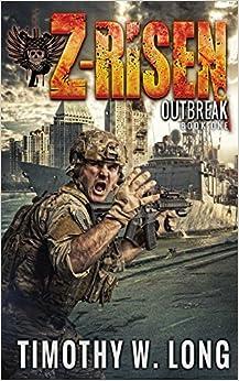 Z-Risen: Outbreak