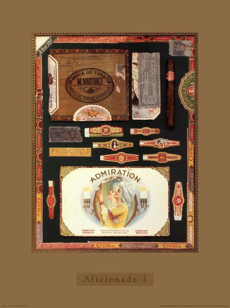 送料無料 431086 18 – Print 親 18 x 24 24 Art Print ブラウン P431086 18 x 24 Art Print B00OM5FLQC, 相生市:84ee23ca --- a0267596.xsph.ru