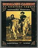 Hopalong Cassidy - An American Legend