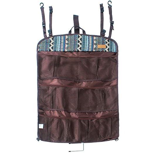 Accesorios Bolsa de Transporte Gadget Bag Bolsa de Viaje ...