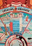 "Eric Huntington, ""Creating the Universe: Depictions of the Cosmos in Himalayan Buddhism"" (U Washington Press, 2018)"