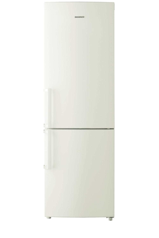 Samsung RL39TRCSW Independiente 294L A+ Blanco nevera y congelador ...