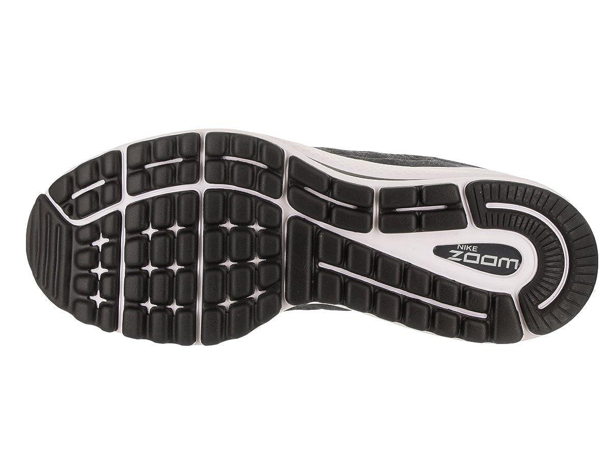 Nike Herren Air Zoom Zoom Zoom Vomero 13 (W) Turnschuhe 2b7533