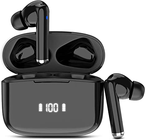 Bluetooth Kopfhörer Kabellose Kopfhörer In Ear Sport Elektronik