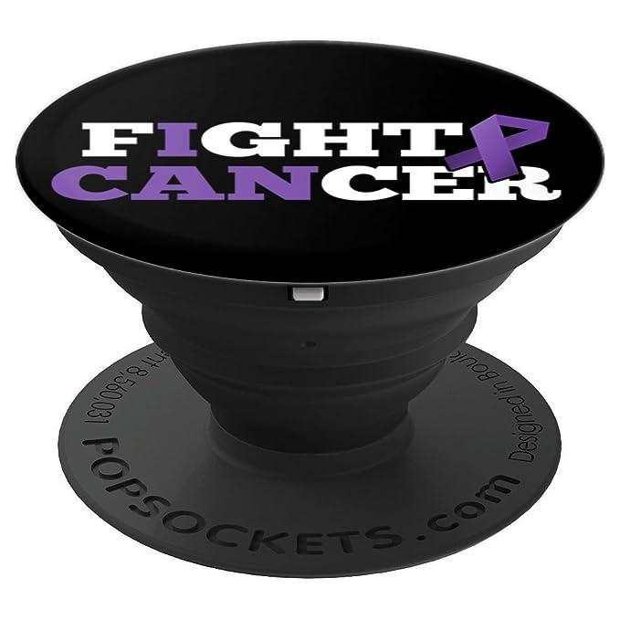 Amazon.com: Cinta de lucha contra el cáncer de Hodgkin ...