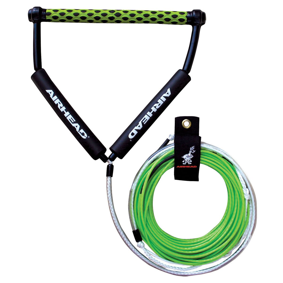 Airhead Spectra Wakeboard thermique corde
