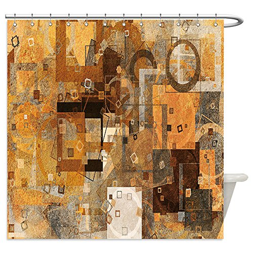 Vanfan Shower Curtains abstract grunge rough blended texture overlay for web page graphic design catalog wallpaper 619348370 For (Costume Express Catalog)