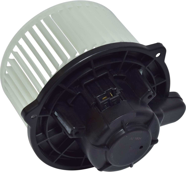 971132G000 For Sonata Accent Sedona Optima Tucs New HVAC Blower Motor BM 9247C