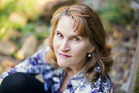 Susan G. Salvo