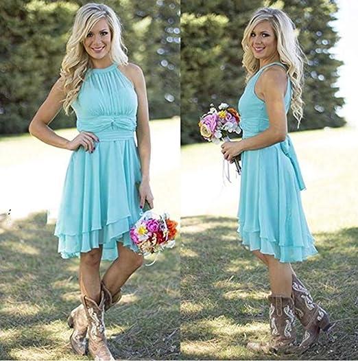 Formal Purple Dresses Under $100