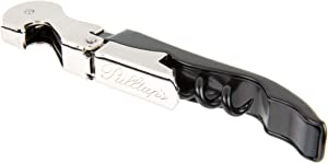 Pulltap's-Double-Hinged-Waiters-Corkscrew