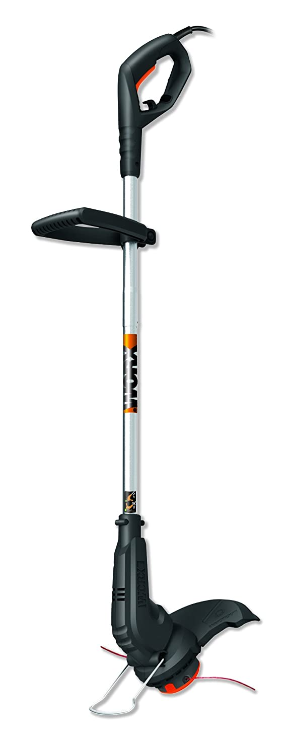 WORX WG116 4.0 Ah 12 Electric String Trimmer Edger