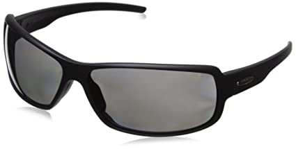 c7a3b87d8f Amazon.com  Suncloud Ricochet Polarized Sunglass with Polycarbonate ...