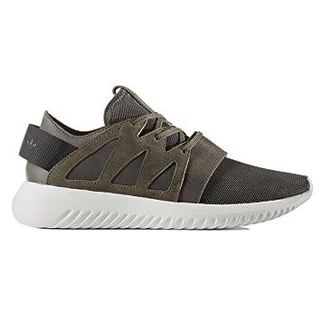 Adidas Tubular Viral Sneaker Damen 55 UK - 382/3 EU