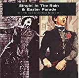 Singin'In The Rain (Bof) (French Import) by Bof (1990-01-16)
