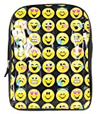 Best Mattel Of The West Toys - Emojination Backpack Review