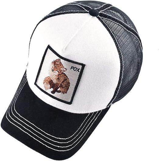 DODOL Sombrero Gorra De Beisbol Parche Bordado Gorra De Béisbol ...