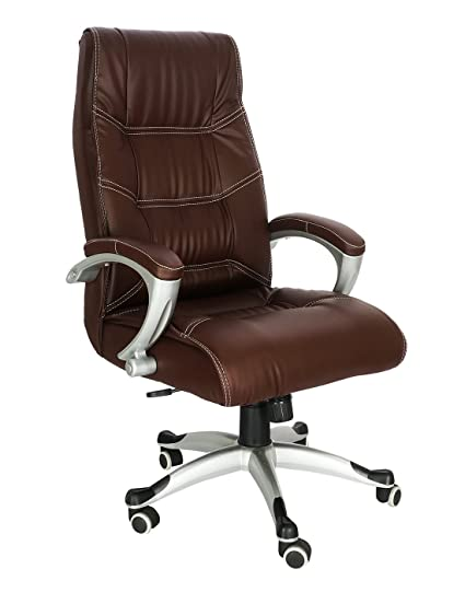 AE Designs High Back Office Chair