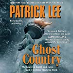 Ghost Country  | Patrick Lee