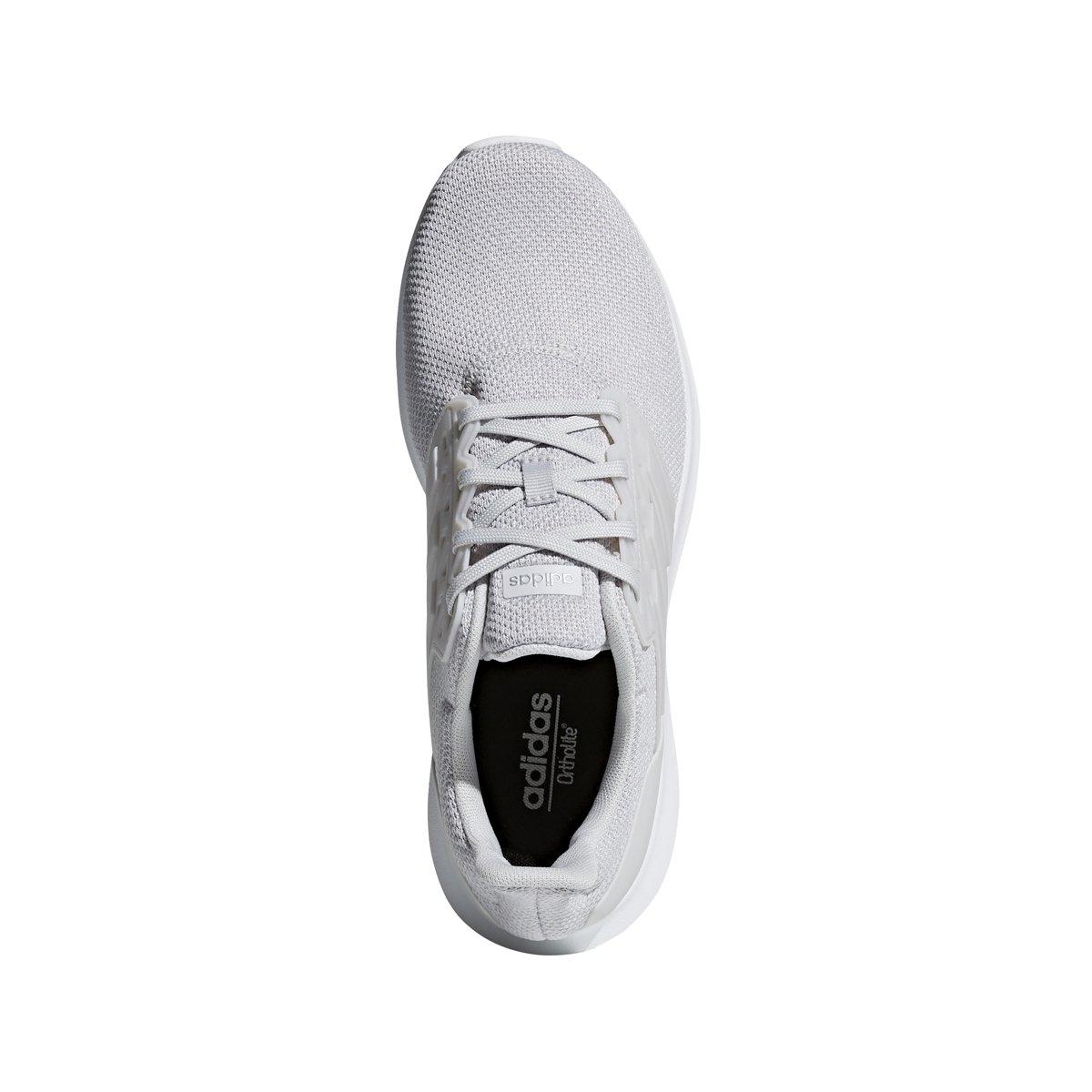 adidas Originals - Solyx Homme Grey/Grey/Light Granite