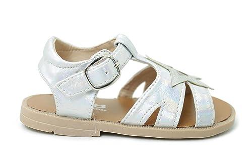 17e3d50f9 14805 Sandalias Niñas CONGUITOS Hombre  Amazon.es  Zapatos y ...