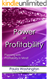Power of Profitability: Planning with Profitability in Mind