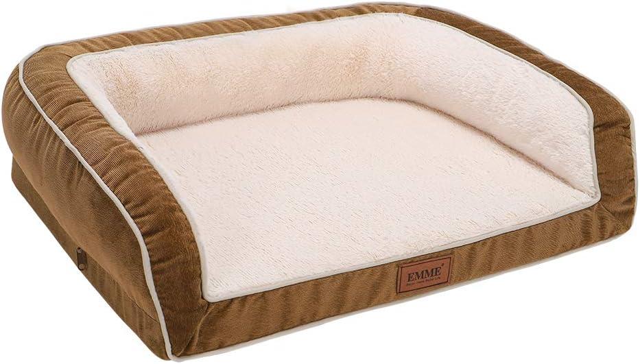 ドーム型も!犬ベッドのおすすめ人気ランキング15選【おしゃれ】