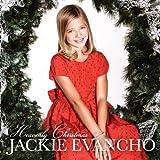 Heavenly Christmas - Jackie Evancho
