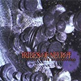 Silver Blood Transmission by TRIBES OF NEUROT (2006-08-08)
