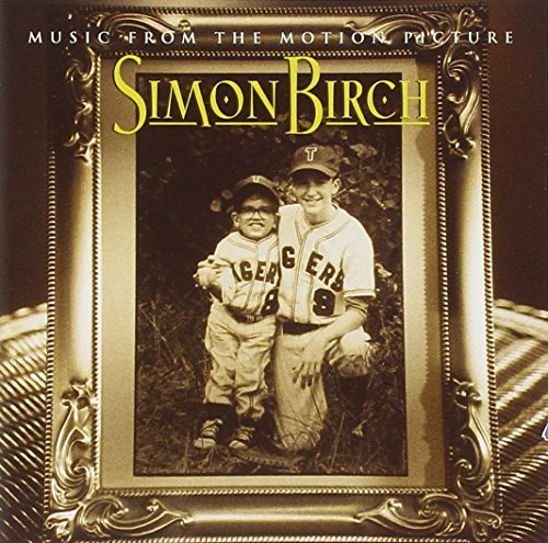Simon Birch by Various