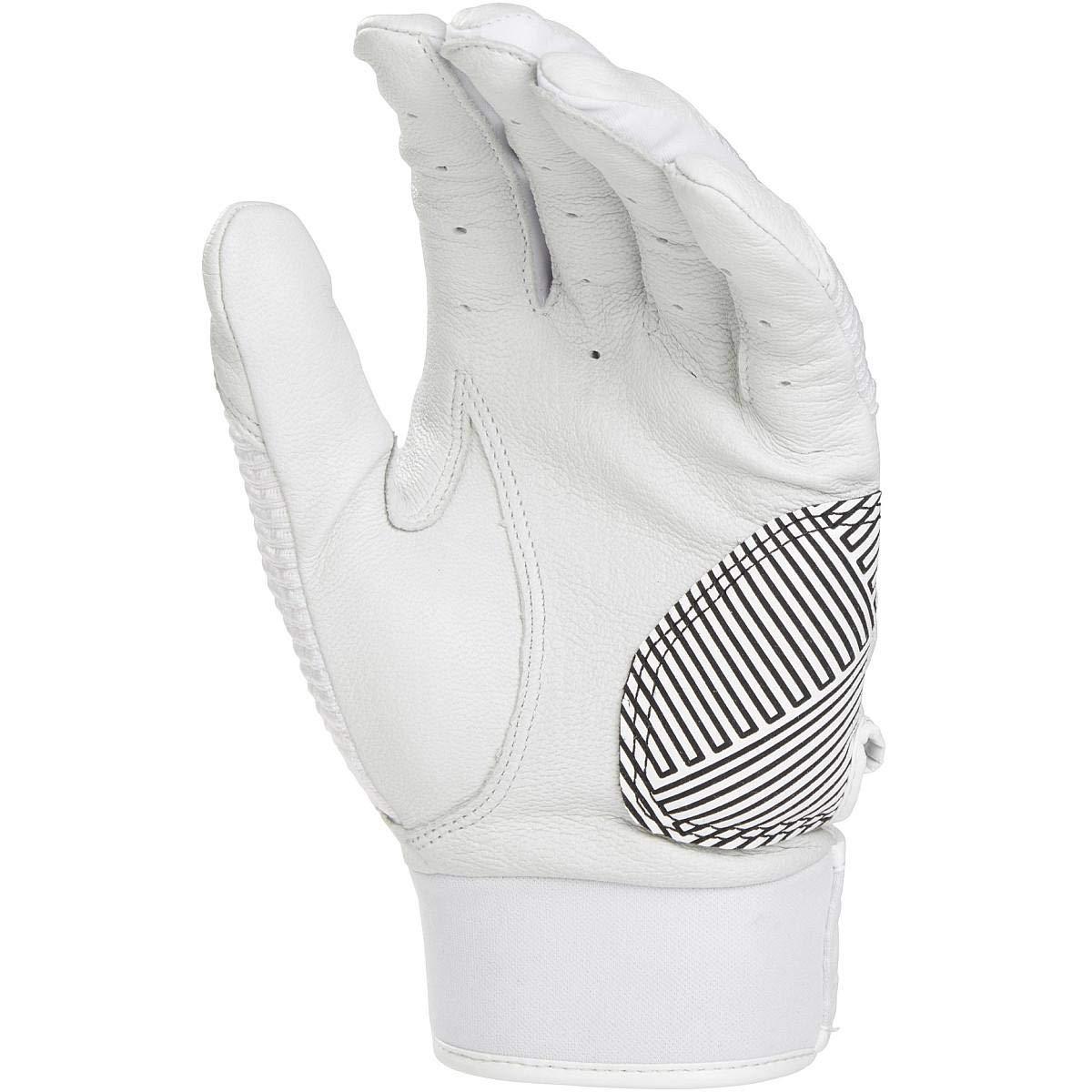Rawlings Workhorse Adult Batting Gloves