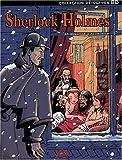 """Afficher """"Sherlock Holmes n° 2 La béquille d'aluminium"""""""