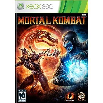 mortal-kombat-xbox-360